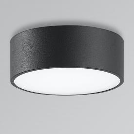 CMD 9025/26 LED Decken-/Wandleuchte