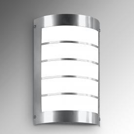 CMD Aqua Marco LED Wandleuchte