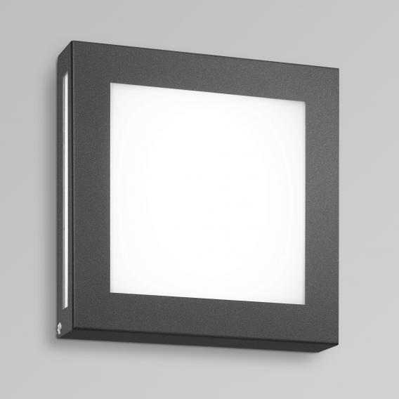 CMD 116/117/LED LED Wandleuchte mit Bewegungsmelder