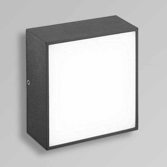 CMD 9023/24 LED Wandleuchte