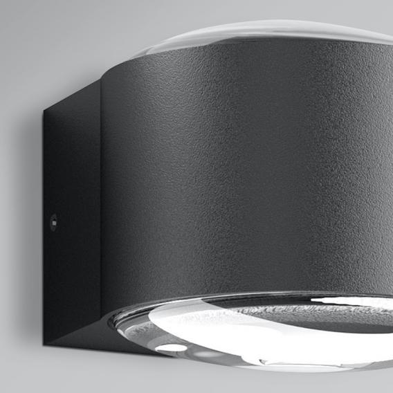 CMD 9029 LED Wandleuchte