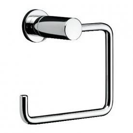 Damixa Serie 48 Toilettenpapierhalter chrom