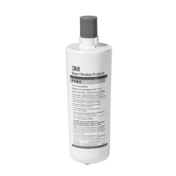 Dornbracht Hot & Cold WATER DISPENSER Ersatzfilterkartusche für Heißwassertank