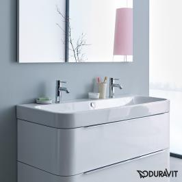 Duravit Happy D.2 Unterschrank