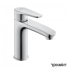 Duravit B.1 Einhebel-Waschtischmischer M ohne Ablaufgarnitur