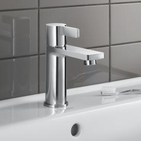 Duravit D-Neo Einhebel-Waschtischmischer M ohne Ablaufgarnitur