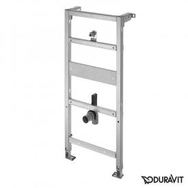 Duravit DuraSystem Urinal-Element, H: 115 cm, Standard