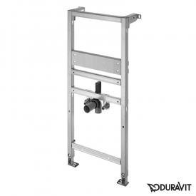 Duravit DuraSystem Waschtisch-Element Spezial, H: 115 cm