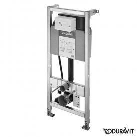 Duravit DuraSystem WC-Element Standard, H: 115 cm
