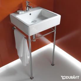 Duravit Vero Metallkonsole für Waschtische 50 cm