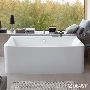 Badewanne Spanisch badewanne spanisch chambre badewanne spanisch badewanne