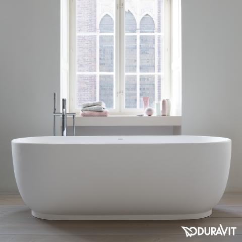 Wieviel wasser passt in eine badewanne