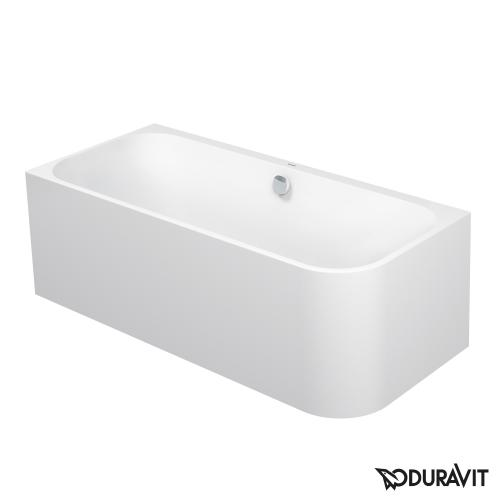 https://images.emero.de/products/dur/90x90/duravit-happy-d2-eck-badewanne-mit-verkleidung-ecke-links-l-180-b-80-h-60-cm--dur-700316000000000_2.jpg