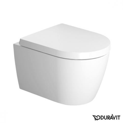 https://images.emero.de/products/dur/90x90/duravit-me-by-starck-compact-wand-tiefspuel-wc-l-48-b-37-cm-rimless-mit-wc-sitz-weiss--dur-2530090000_0b.jpg