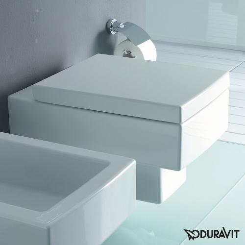 https://images.emero.de/products/dur/90x90/duravit-vero-wc-sitz-weiss-mit-absenkautomatik-soft-close--dur-0067690000_1.jpg