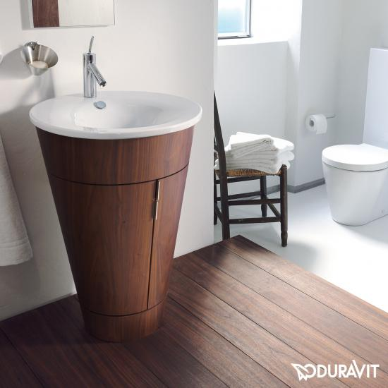 Gästebad Ideen gäste wc gestalten 24 ideen für ihre gästetoilette emero