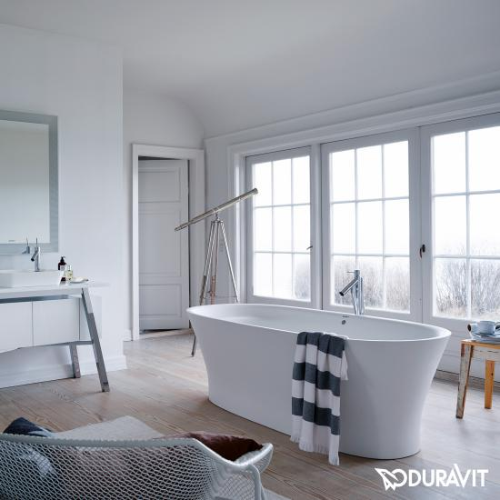 Neues Badezimmer? 14 Tipps, wie Sie Kosten sparen - Emero Life