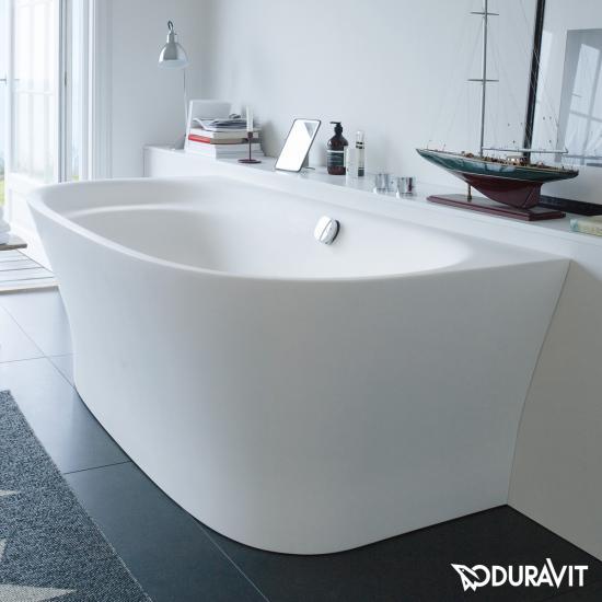 Neue Badewanne: So kaufen Sie die richtige! - Emero.de