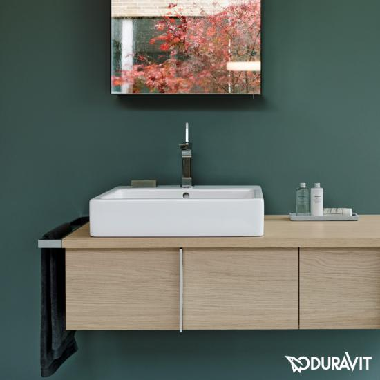 gste wc gestalten 24 ideen fr ihre gstetoilette emero life - Badteppich Exklusiv Fur Machen Badezimmer Schoner Gestalten