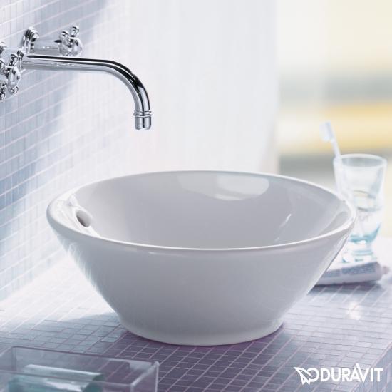Kleines Bad Renovieren: Die 5 Besten Platz Spar Tipps   Emero Life