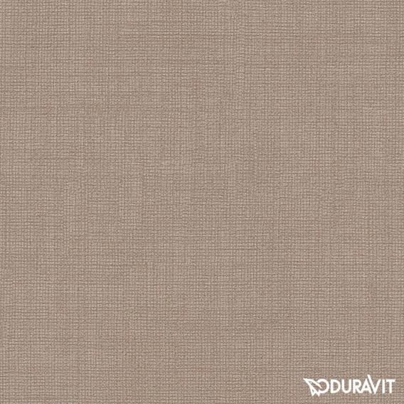 Duravit Happy D.2 Unterschrank für Konsole mit 2 Auszügen Front leinen / Korpus leinen, ohne Einrichtungssystem