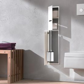 Emco Asis 2.0 Unterputz-WC-Modul optiwhite
