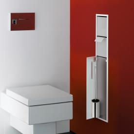 Unterputz-Module für WC & Bad günstig kaufen bei EMERO