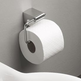 Emco Mundo Papierhalter ohne Deckel chrom
