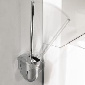 Emco Mundo Toilettenbürstengarnitur