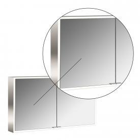 Emco Prime Doppelspiegeltür