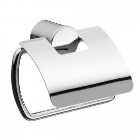 Emco Rondo2 Papierhalter mit Deckel