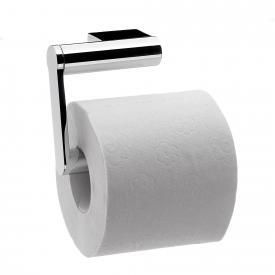 Emco System2 Papierhalter ohne Deckel