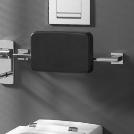 Emco System2 Rückenstütze (WC) mit Wandhalterung