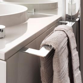 Emco Touch Handtuchhalter