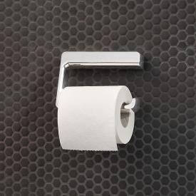 Emco Trend Papierhalter
