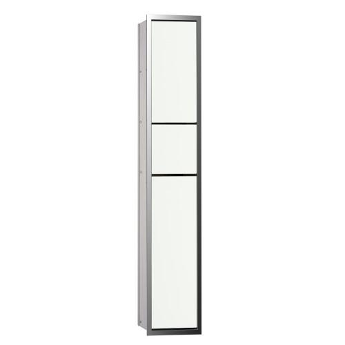 https://images.emero.de/products/em/90x90/emco-asis-unterputz-gaeste-wc-modul-b-168-h-964-t-153-mm-optiwhite-chrom--em-976027870_0.jpg