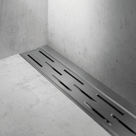 ESS Easy Drain Modulo TAF Classic Abdeckung für Duschrinne: 50 cm