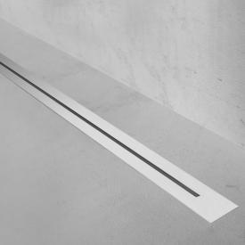 ESS Easy Drain Xs Nano Komplettset L: 70 cm