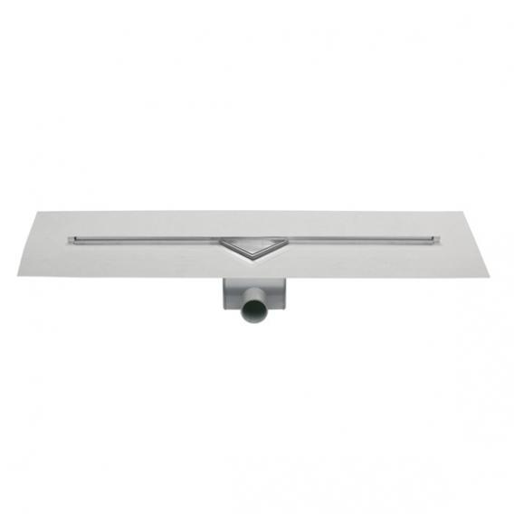ESS Easy Drain S-line L: 80 cm