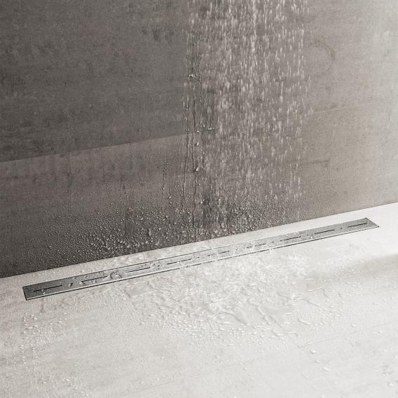 ESS Easy Drain Waterstop Morse inkl. Rost L: 70 cm