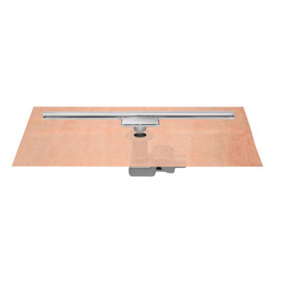 ESS Easy Drain Waterstop Wall L: 90 cm