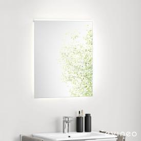 Evineo ineo Lichtspiegel