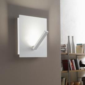 Fabas Luce Agia LED Deckenleuchte/Wandleuchte 1-flammig
