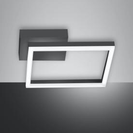 Fabas Luce Bard LED Deckenleuchte, klein
