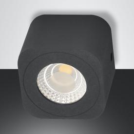 Fabas Luce Palmi LED Deckenleuchte