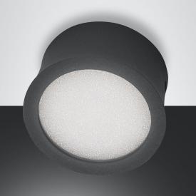 Fabas Luce Ponza LED Deckenleuchte