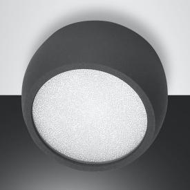 Fabas Luce Vasto LED Deckenleuchte