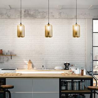Küche verschönern 16 praktische & sinnvolle Ideen - Emero Life