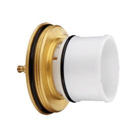 Grohe Deckel  43122 für WC-Druckspüler
