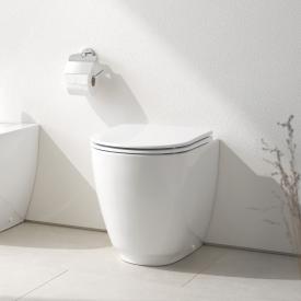 Grohe Essence Stand-Tiefspül-WC, ohne Spülrand